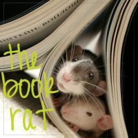 The Book Rat